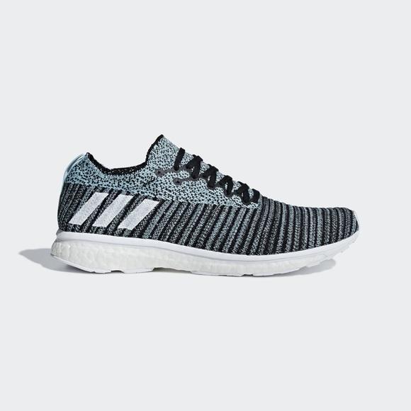 adidas Shoes   Mens Adizero Prime Ltd